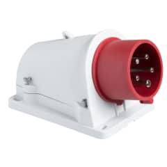 CON SAIL 16A IP44 380V 5P photo du produit