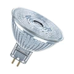 LED OSR DIM MR16 35 840 GU5.3 photo du produit