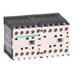 INV 3P O CI 230V 50 60V photo du produit