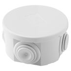 BTE IP44 DIAM.65X35 P-FIL photo du produit