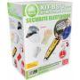 kit nfc18510 habilite bs av ec photo du produit