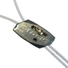 30 galets B-Lock D 1,5-2,5 mm photo du produit
