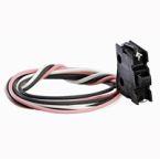 DPX 125-1600 C.A OU S.D. photo du produit
