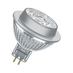 LED OSR DIM MR16 50 830 GU5.3 photo du produit