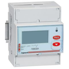 COMPT.ENERGIE TRI DIRECT 63A photo du produit