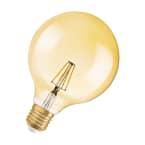 LED OSR 1906 GLOB E27 720lm photo du produit