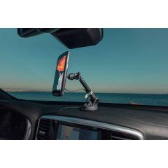 X-Car 2 Pro Kit voiture camion photo du produit