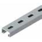 RAIL STRUT 41x21S LG3000 Z275 photo du produit