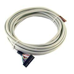 3M CABLE,CNTR FOR EXTENSI photo du produit
