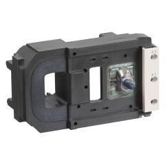 BOBINE LX4F 440 V CC photo du produit