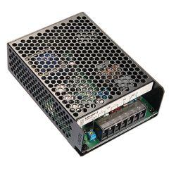 Alim 100W IP20 24VDC photo du produit