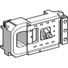BOBINE LX0F 110 V CC ET C photo du produit