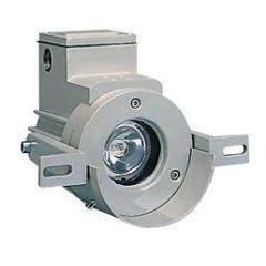 reg.cuve 20w h.230-12v-50-60hz photo du produit