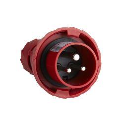 FIC MOB 16A IP67 380V 3P photo du produit