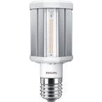 TForce LED HPL ND 57-42W E40 8 photo du produit