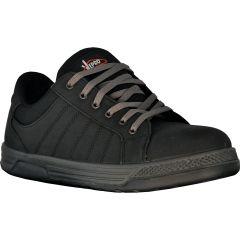 Chaussures de securite basses photo du produit