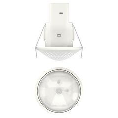 theMova S360-100 DE blanc photo du produit
