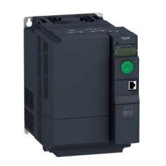 ATV320 5,5kW 400V 3PH BK photo du produit