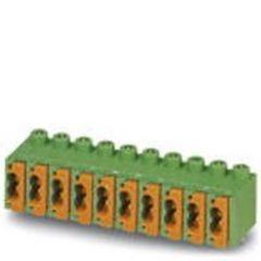 FK-MPT 0,5-15-3,5-H photo du produit