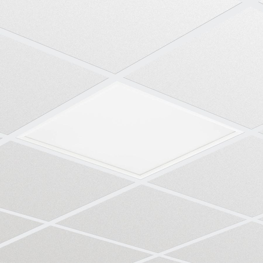 CoreLine Panel Signify