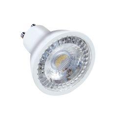 LPE LED GU10 6W-3000K BLC photo du produit