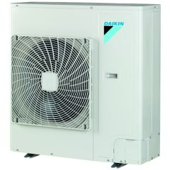 U.E Sky Air Invert-12,5kW-R410 photo du produit