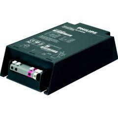 HID-PV Base 100 SON-CDO Q 220- photo du produit