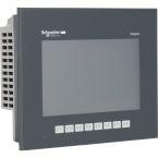 GTO terminal tactile 7p 16-9 photo du produit