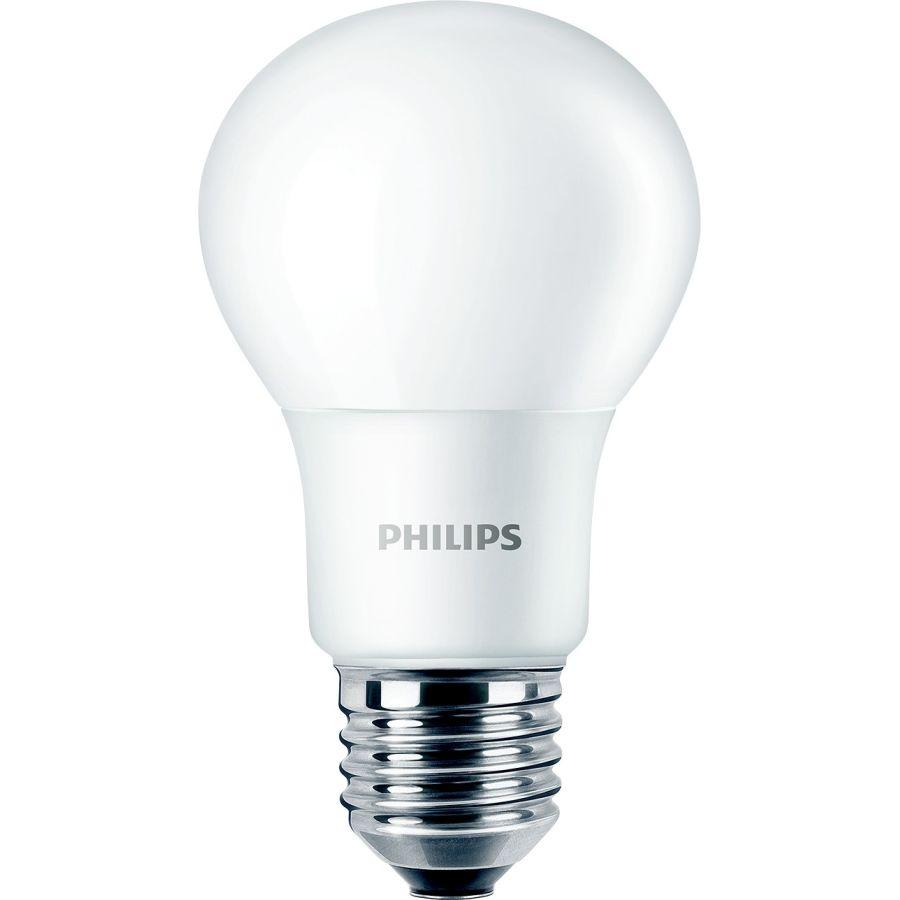 Ampoule LED CorePro Signify