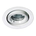 BE BEST bl rond ori IP65 GU10 photo du produit