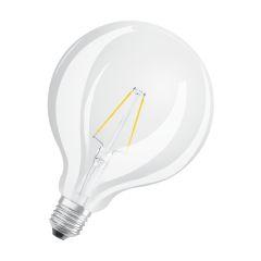 LED FIL OSR CLG25 827 E27 photo du produit