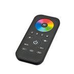 Emetteur tel HF RGB-RGBW 4z photo du produit