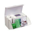 Wiser - Kit demarrage chauff photo du produit