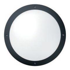 TOM LED 300 1200 840 MWS BLK photo du produit