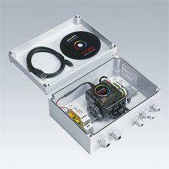 SENSA DMX CONTROLLER BOX IP65 photo du produit