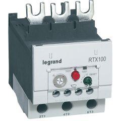 RTX RELAIS 18-25A S T5 photo du produit