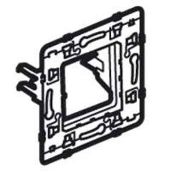 SUPP.BATIBOX 1P GRIFFES LONG. photo du produit