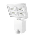 LUXA 102-180 LED 32W-WH BLANC photo du produit