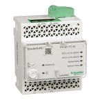 Interface Ethernet + passerell photo du produit