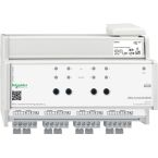 KNX Act var 4x250W photo du produit