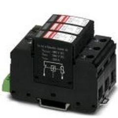 VAL-MS 1000DC-PV/2+V-FM photo du produit