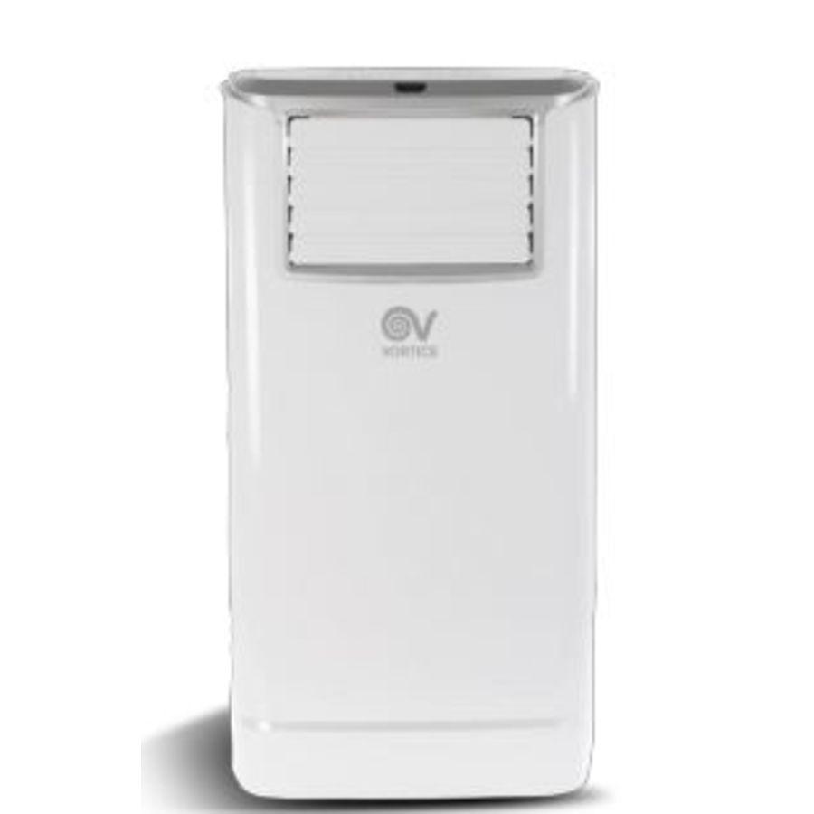 Image produits climatiseur mobile