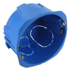 Btier Blue Box D.67 prof.40 mm photo du produit