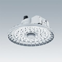 HIPAK LED20000-840 HF WD GEN3 photo du produit