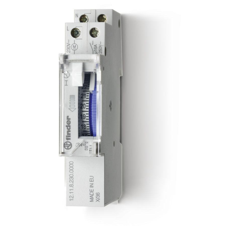 Blitz XP Remplace: Zucchetti CS-C0106-1 Joy Batterie Li-ION vhbw 6900mAh One pour aspirateur Blitz Xk Joy XP 25.2V Tondeuse Robot Wiper Blitz