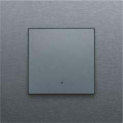 HC COMMANDE SIMPLE+LED photo du produit