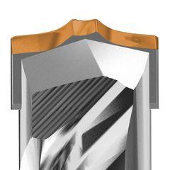 FORET XT2 SDS+ D.12X600XX550 photo du produit
