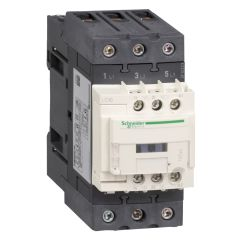 CONT EVERLINK 3P AC3 440V photo du produit