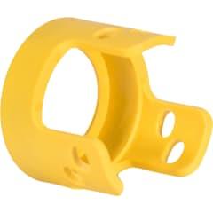 protection pour bouton c.poing photo du produit