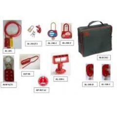 kit de consignation electrique photo du produit